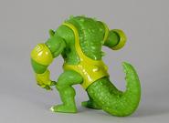 Goliath-Creature-2