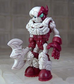 Skeleden-Standard-blog
