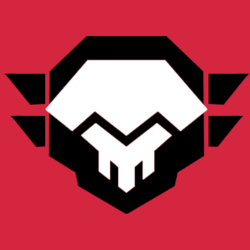 White-Skull-Wing-Division-Logo