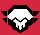 White Skull Wing Division