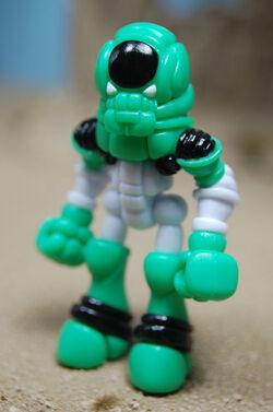 Helm-green