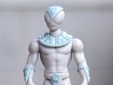 Proto Knight