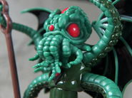 OSM-Cthulhu-Nautilus-Rlyehzoth-CLOSE-WEB-4