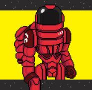 Glyos-Bit-Colonist