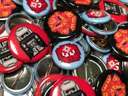 BitFigs-button-set1-pile 1024x1024
