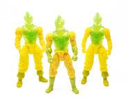Holo-Bag--Chameleon-Lime-002