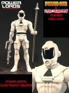 Power-lords-elite-power-soldier-figure-2013-power-con-edition