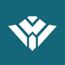 Crayhunter-Logo