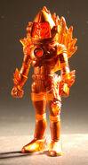 Blazing-Inferno-2 1327325671