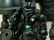 Hades-Force-Jorvannic-CLOSE-WEB-ALT-2