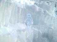 Ice-Walker-6-ALT