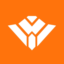 Variable-Reflex-Driver-Logo