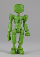 AVRobot-Ledger-Bare-1