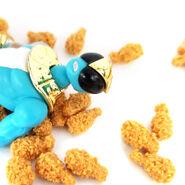 Chicken prop thumbnail