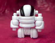 Archive-hub-white 1024x1024