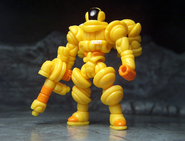 Axis-Armored-Yellow-Selogo-Colonist-WEB