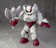 Battlecurse-Skeleden-Form-2-ALT