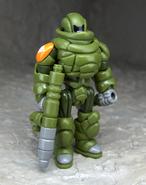 Heavy-Armored-Glyan-Task-Force-Volkriun-WEB
