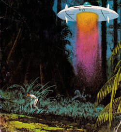 Nesreta-planet-cover
