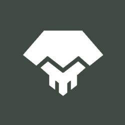 Sonesidar-Defense-Force-Logo
