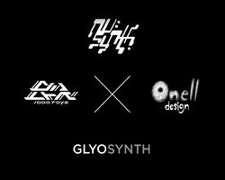 Glyosynth-logo-group