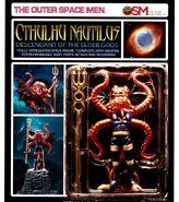 Cthulhu-Nautilus-carded