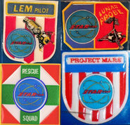 STAR-Team-Mission-Badges-Quad
