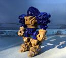 Acronaut