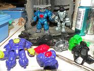 Armorvorgroup3