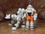 Skaterriun-Pathfinder-Unit 1024x1024