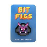 BitFigs-enamelpins-2-Oni2 1024x1024
