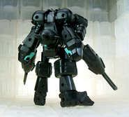 Warblade-Brutok-Contained-Build-BACK