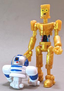 AVRobot-CPsQs-5