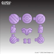 Axis-Joint-Set-Clear-light-Purple001
