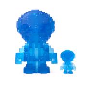 Mega-Bit-Pheyden-CosmicWave 1024x1024