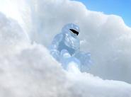 Bio-Paralyzer-Journey