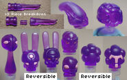 Accessories-pack2-purp