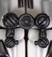 Archive-axis-rigcrew2