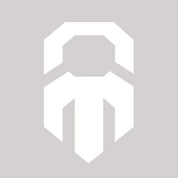 Selogo-Moon-Buggy-Unit-Logo