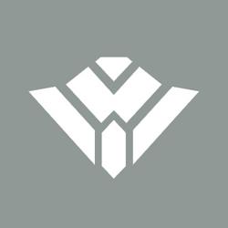 Volkriun-Space-Force-Logo