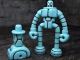 Beanbot