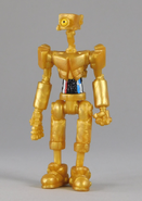 AVRobot-CPsQs-4