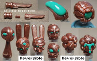 Accessories-pack2-ultrabronze