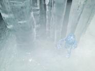 Ice-Walker-10-WEB