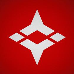 Senshin-Clan-Logo