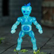 Glow Tron-8