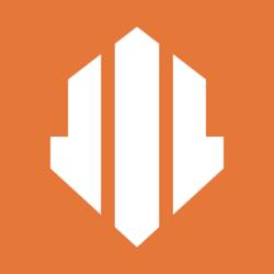 Experimental-Mechanics-Division-Logo