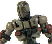 Microdroid-Ranic-Old-CLOSE-2