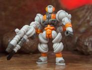 Axis-Armored-Glyan-Skaterriun-Jump-Trooper