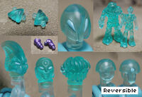 Accessories-pack1-clearTEAL